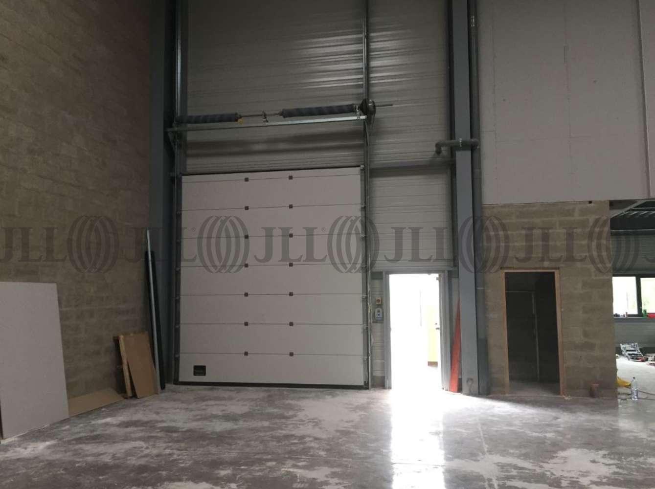 Activités/entrepôt Taverny, 95150 - ZAC DU CHENE BOCQUET