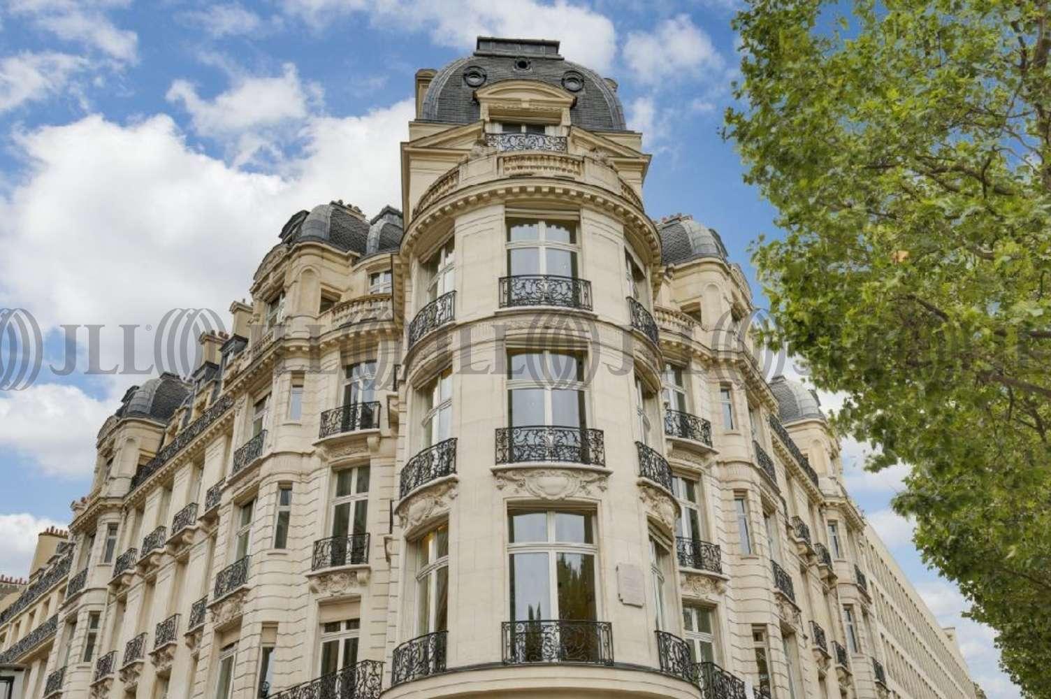 Bureaux Paris, 75008 - WEWORK CHAMPS ELYSEES