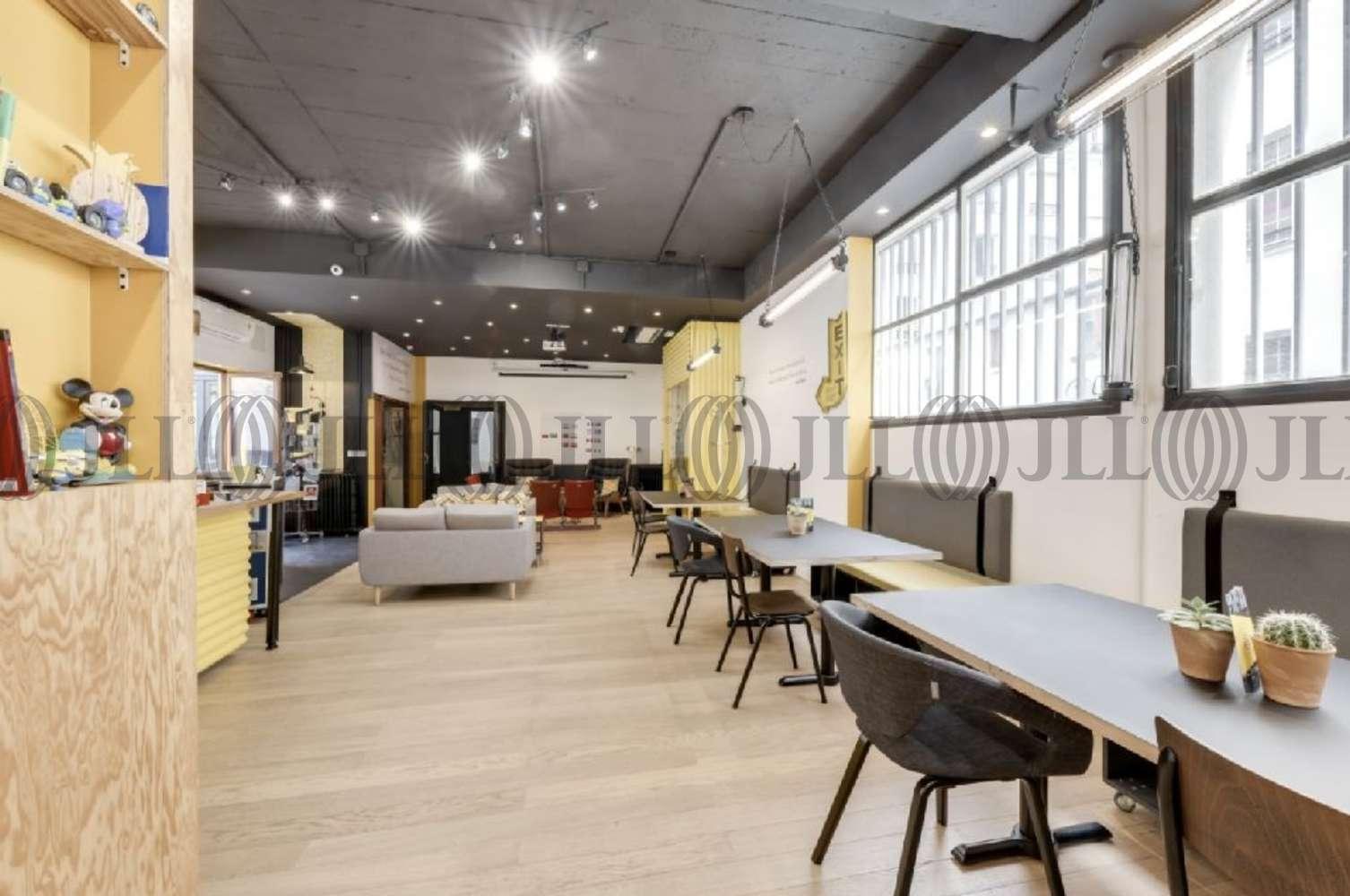 Bureaux Paris, 75011 - COOL & WORKERS DAHOMEY
