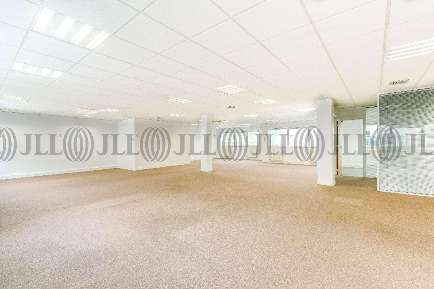 Bureaux Massy, 91300 - ODYSSEE