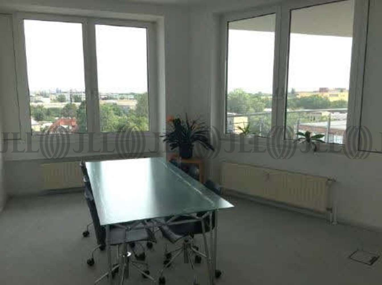 Büros Berlin, 12249