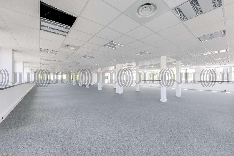 Bureaux Velizy villacoublay, 78140 - VELIZY ESPACE - LE COLI