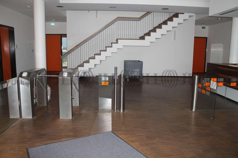 Hallen Bitterfeld-wolfen, 06766