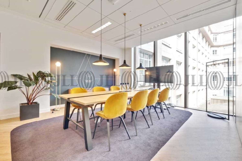 Bureaux Paris, 75012 - WELLIO - ART&CO
