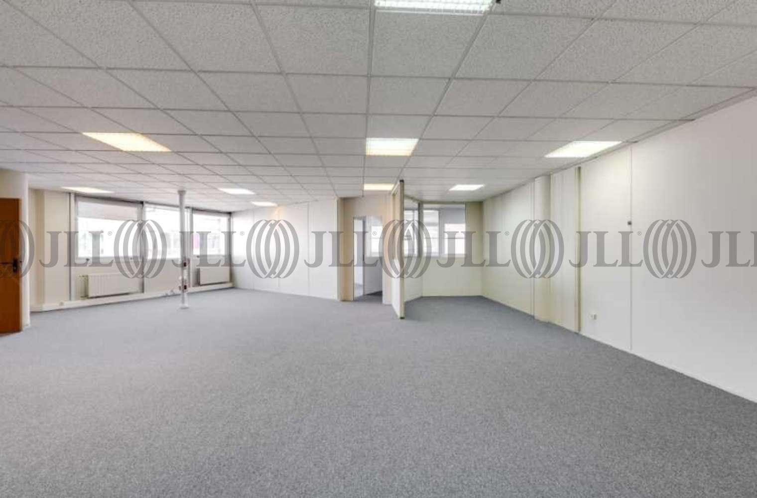 Bureaux Nanterre, 92000 - TECHNIPARC LAVOISIER