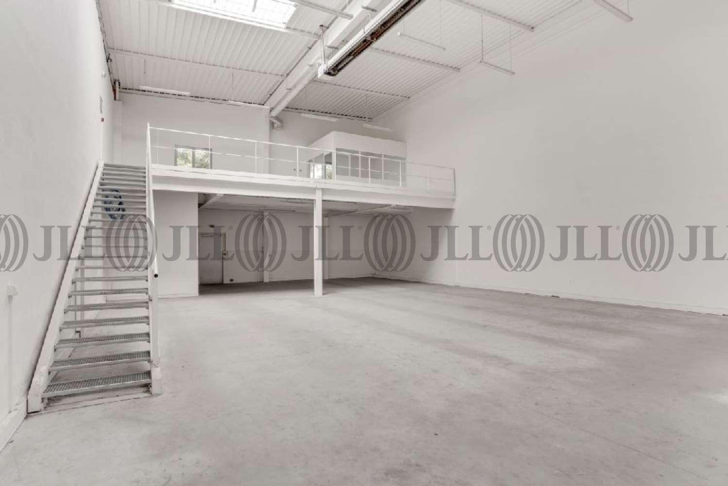 Activités/entrepôt Palaiseau, 91120 - IDF SUD / AUTRE