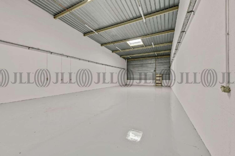 Activités/entrepôt Chilly mazarin, 91380 - IDF SUD / POLE D'ORLY