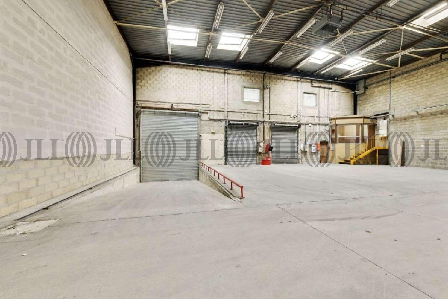 Activités/entrepôt Morangis, 91420 - IDF SUD / POLE D'ORLY