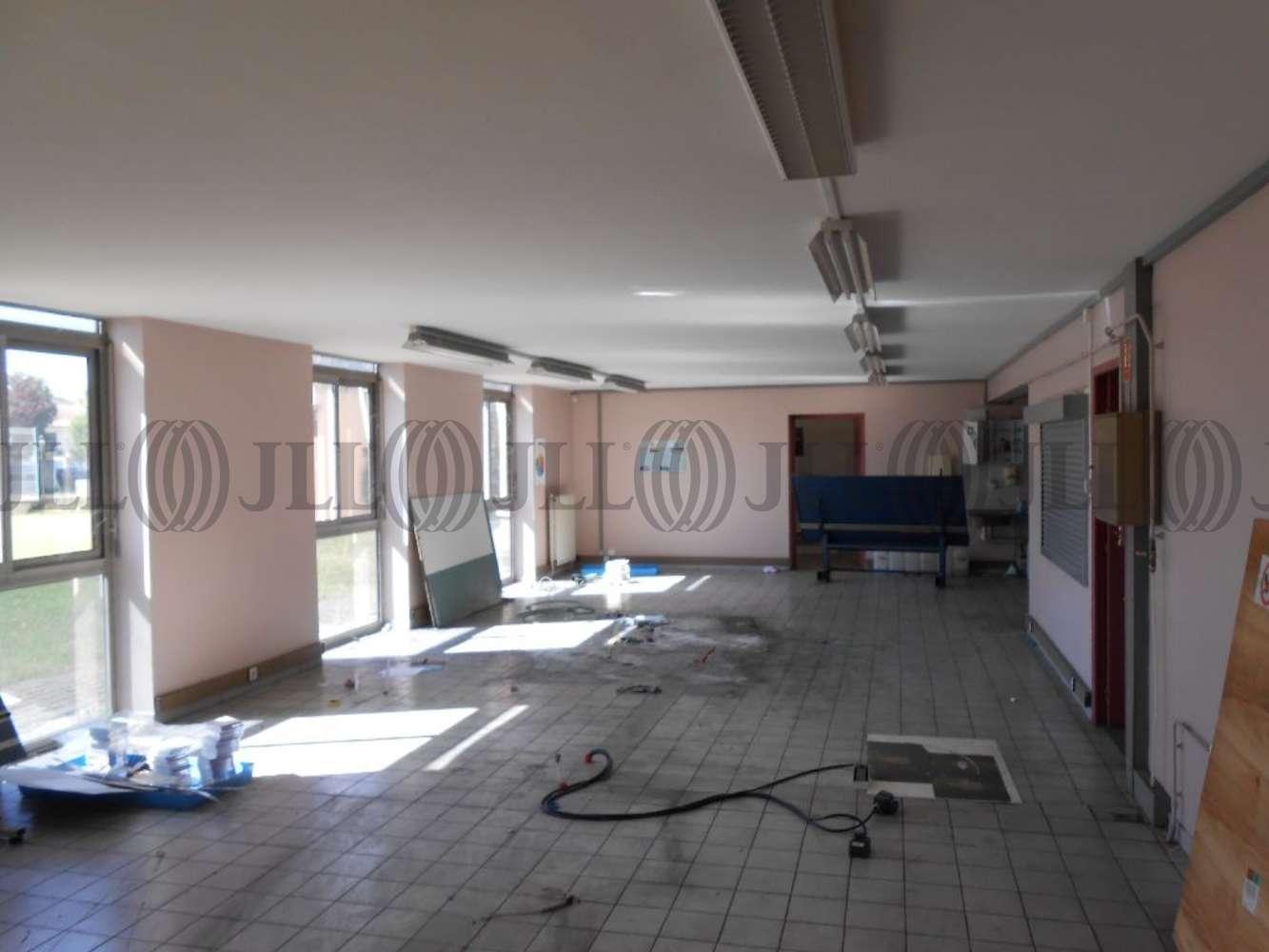 Activités/entrepôt Charvieu chavagneux, 38230 - ZI DE MONTBERTRAND
