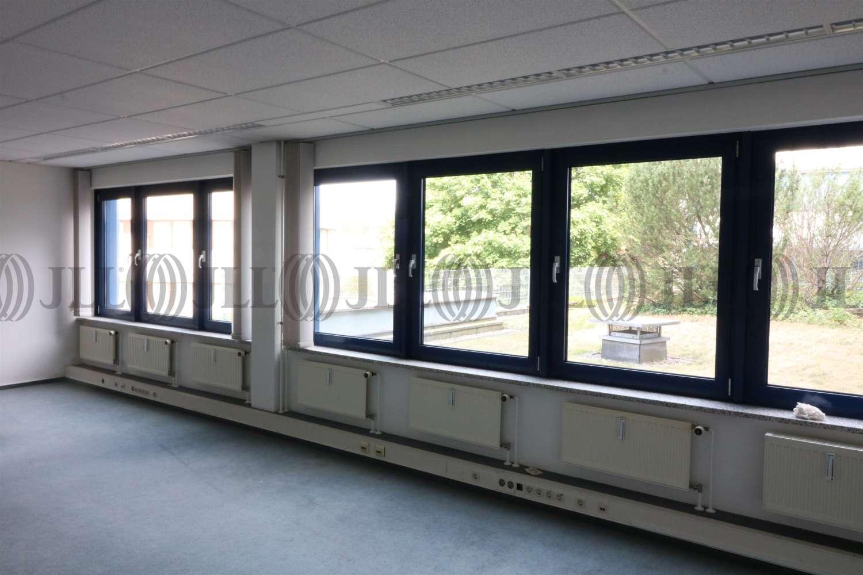 Büros Hamburg, 22335
