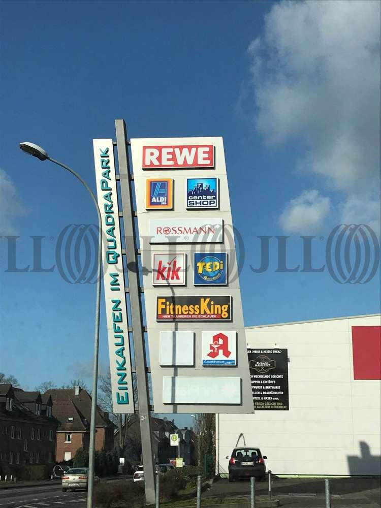 Ladenflächen Bergheim, 50127