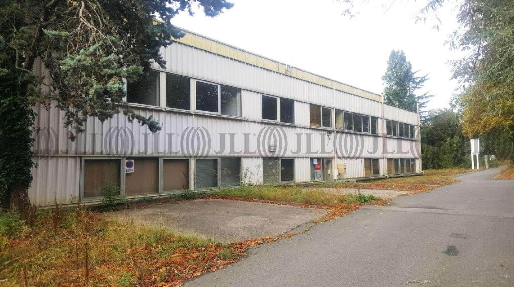 Activités/entrepôt Orsay, 91400
