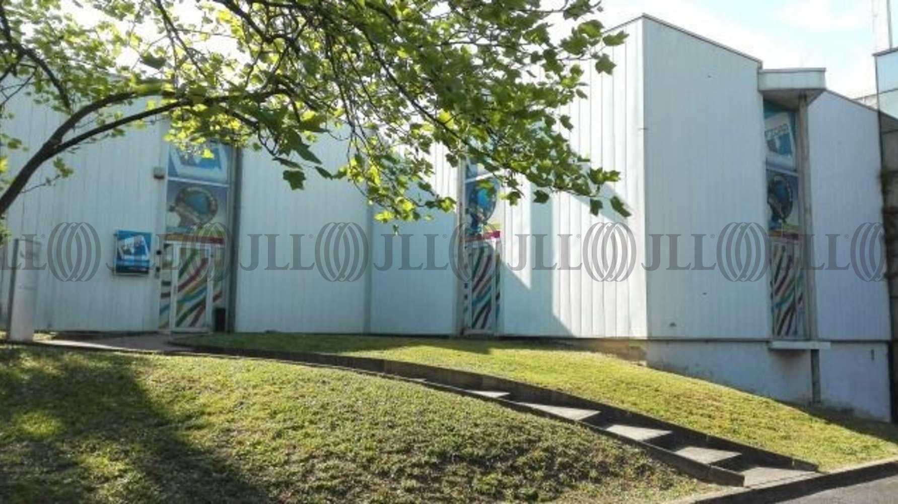 Activités/entrepôt Marolles en brie, 94440 - ACTIPOLE DE GROBOIS