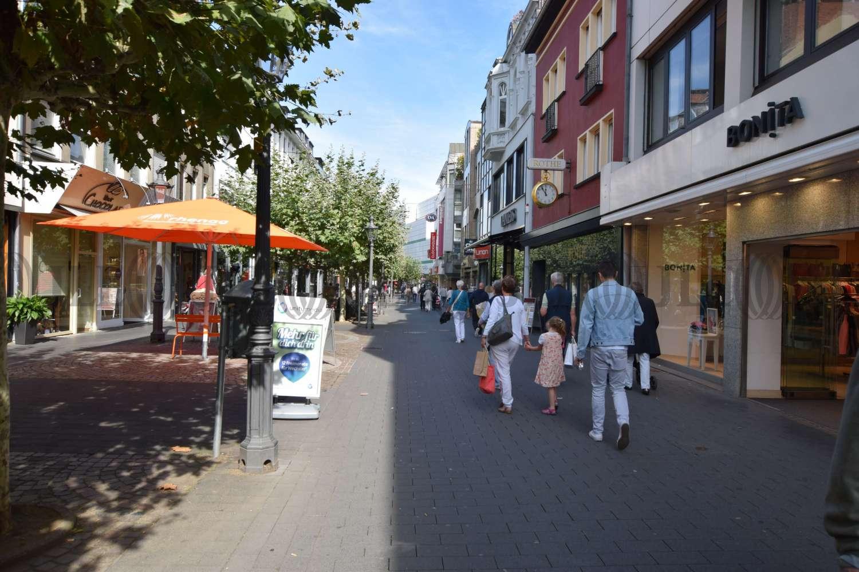 Ladenflächen Siegburg, 53721