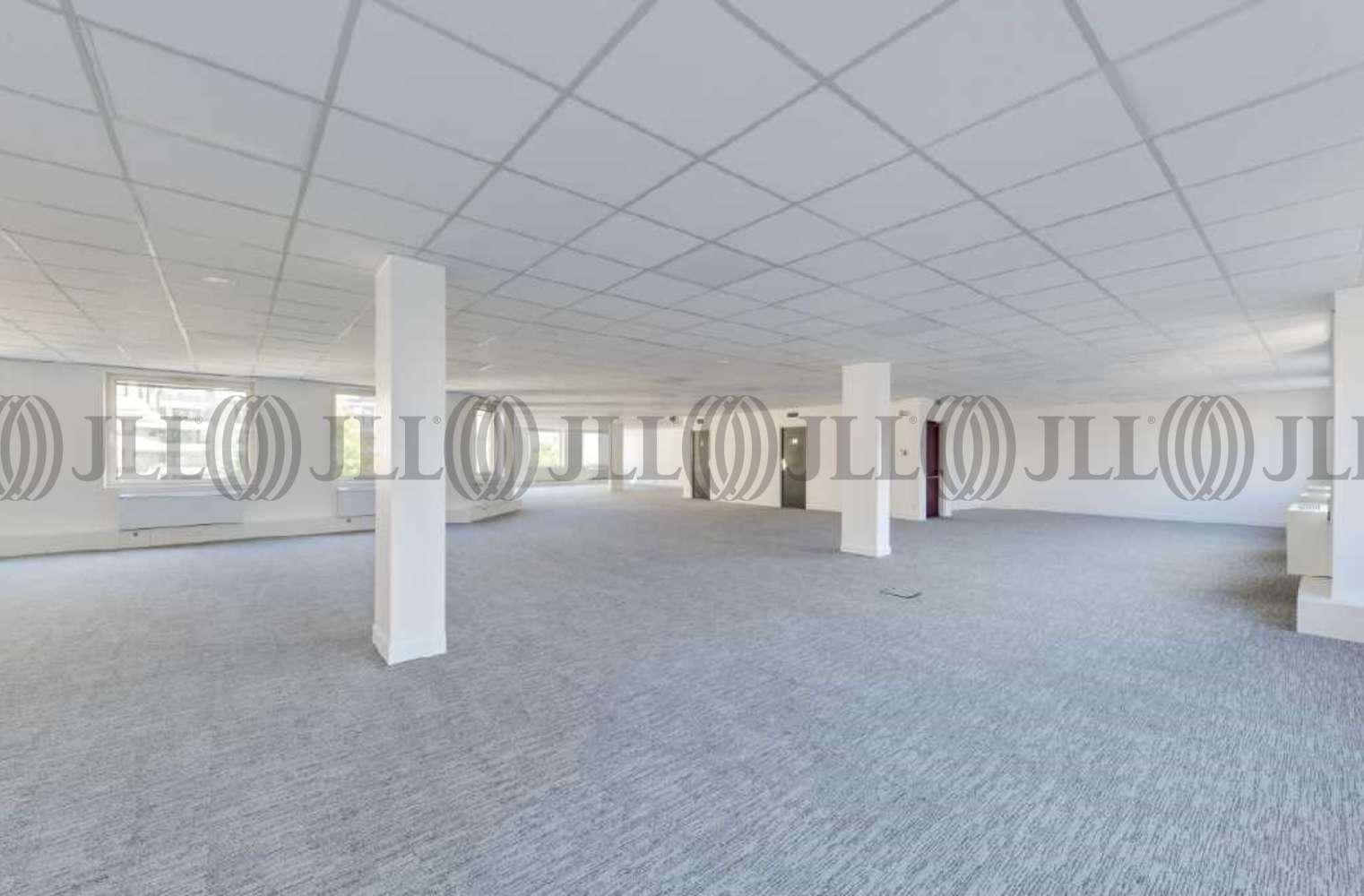 Bureaux Suresnes, 92150 - LE SURESNES LONGCHAMP
