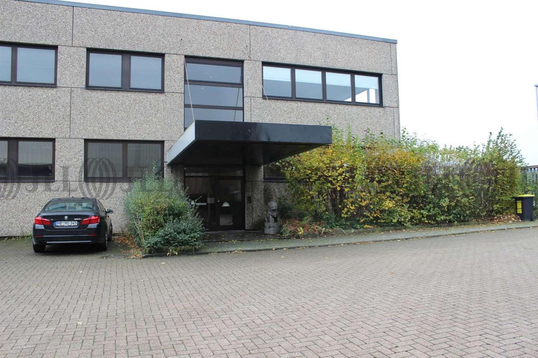 Hallen Bremen, 28219