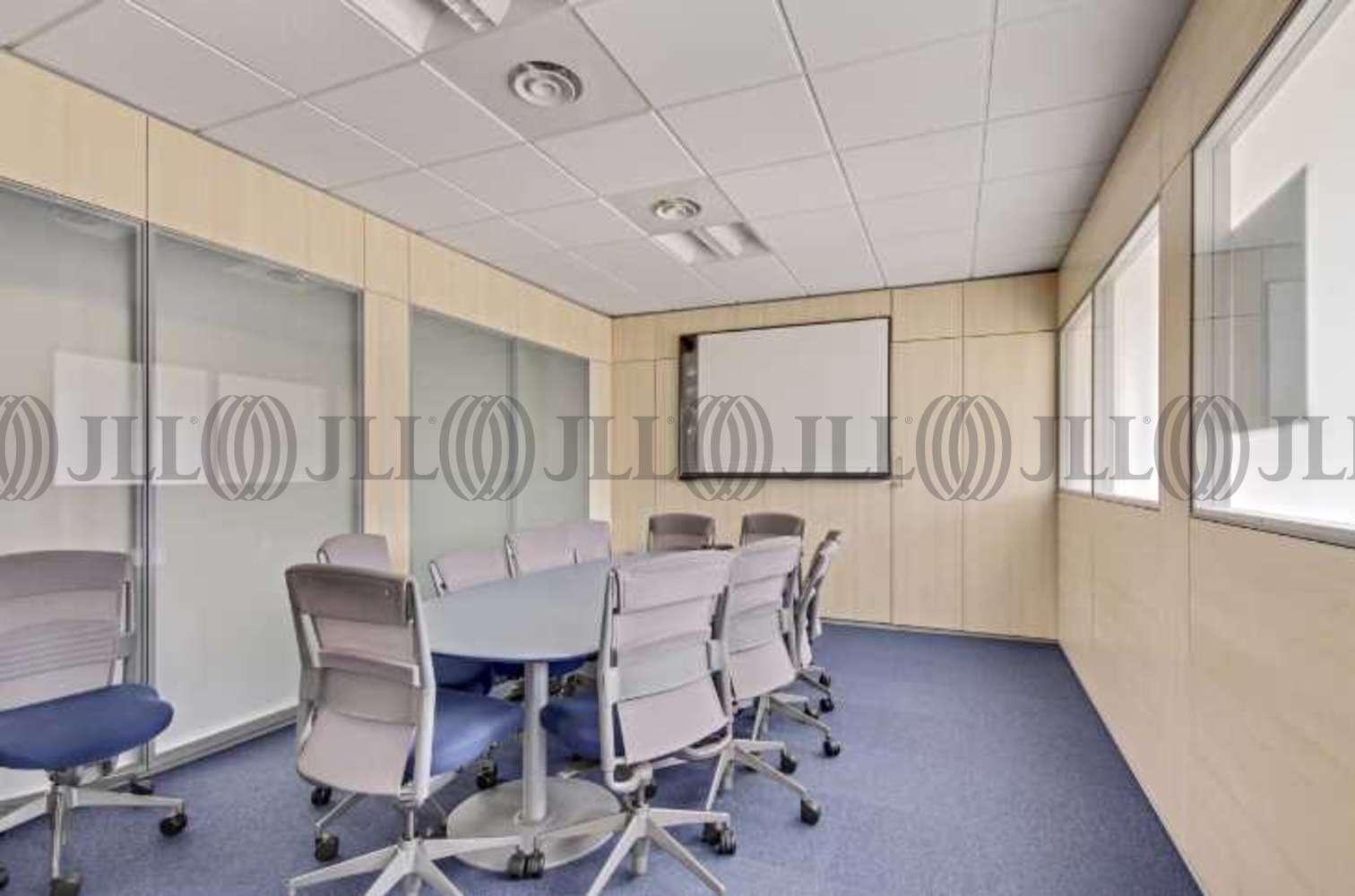 Bureaux Fontenay sous bois, 94120 - LES DOLOMITES