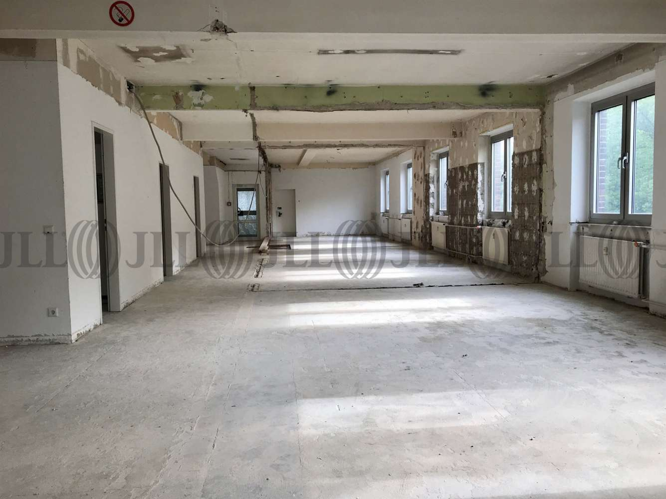 Büros Berlin, 12103