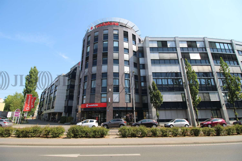 Büros Leipzig, 04315