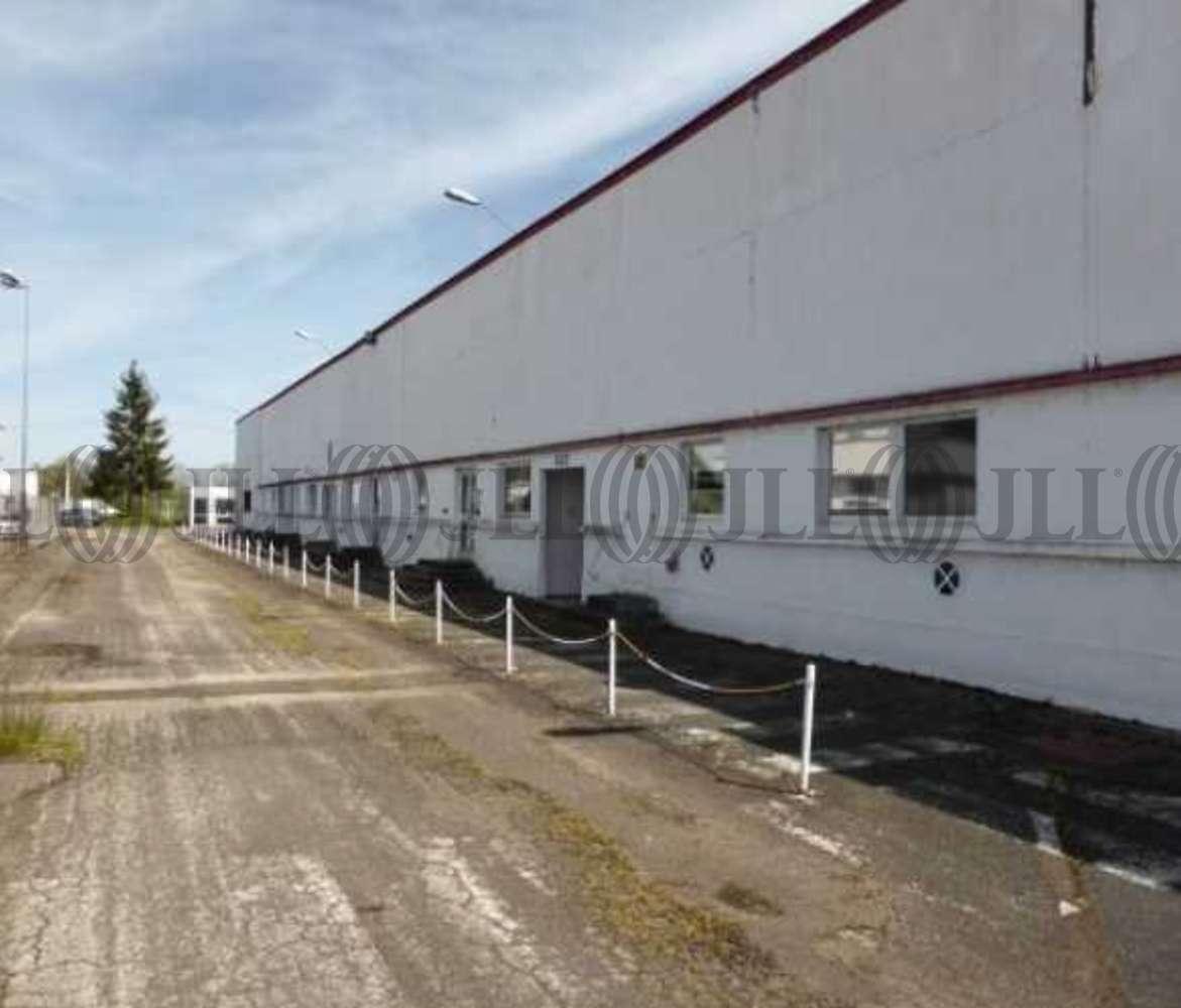 Activités/entrepôt St florentin, 89600