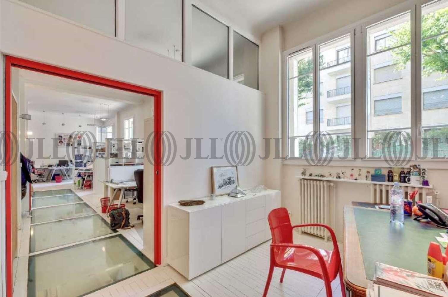 Bureaux Neuilly sur seine, 92200 - 162 RUE PERRONET