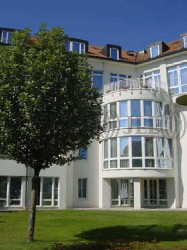 Büros Unterhaching, 82008