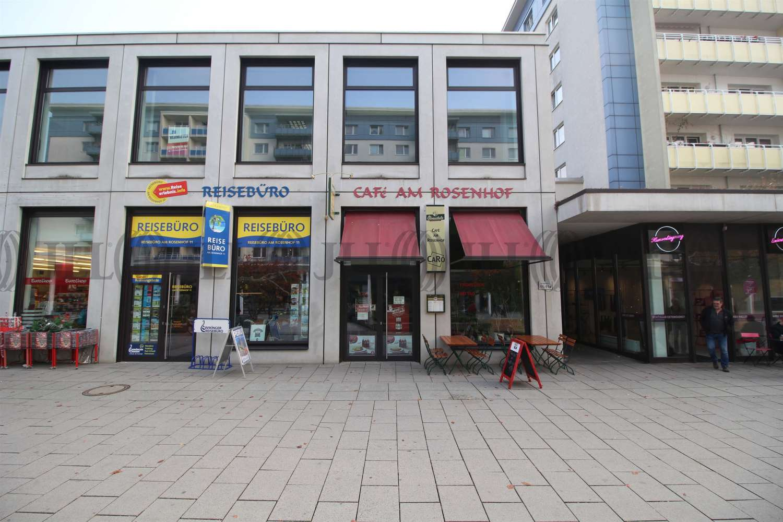 Büros Chemnitz, sachs, 09111