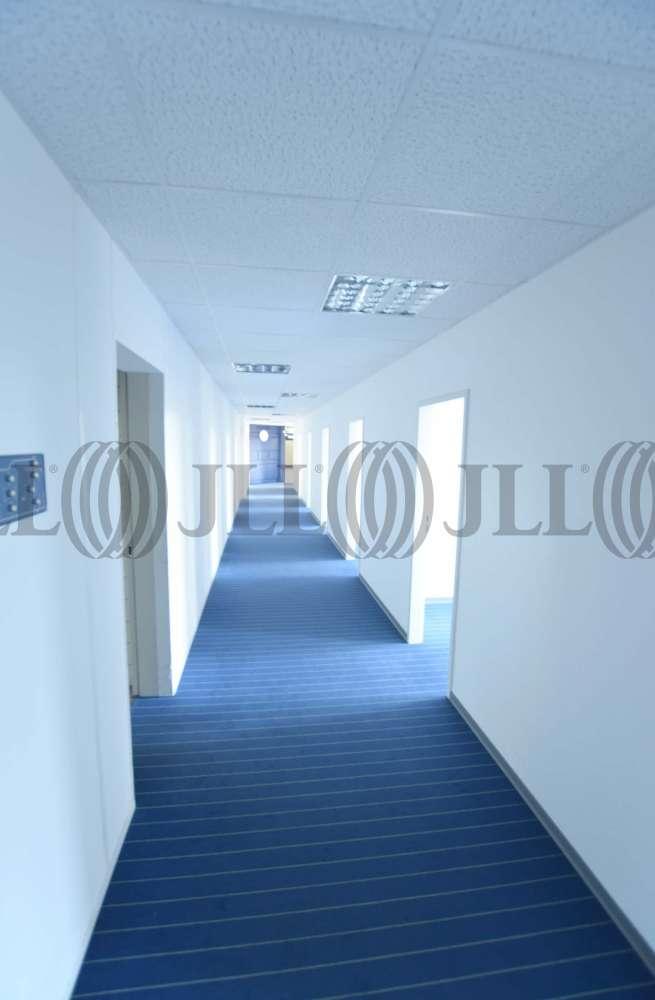 Büros Mülheim an der ruhr, 45468