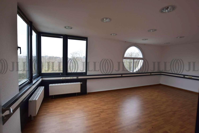 Büros Bochum, 44795