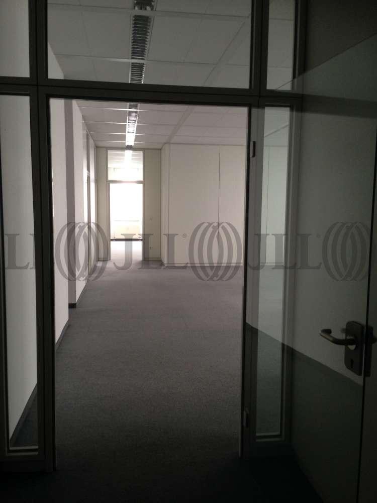 Büros Stuttgart, 70567