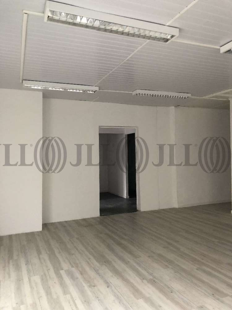 Bureaux Villeurbanne, 69100 - PARC DE VILLEURBANNE