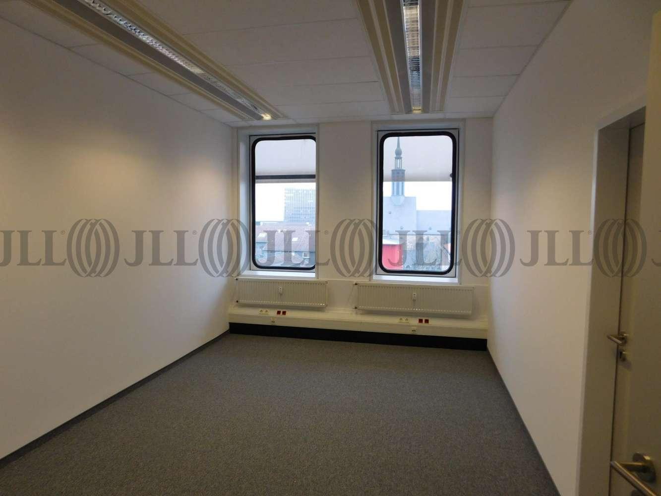 Büros Dortmund, 44137