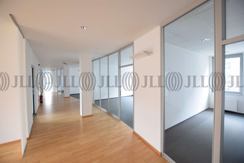 Büros Bochum, 44799