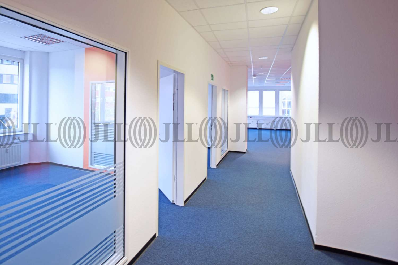 Büros Bochum, 44787