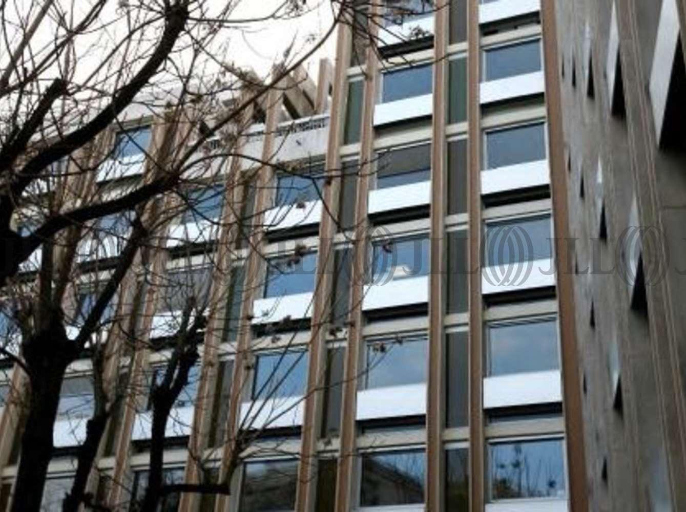 Bureaux Paris, 75019 - 21-23 RUE DES ARDENNES
