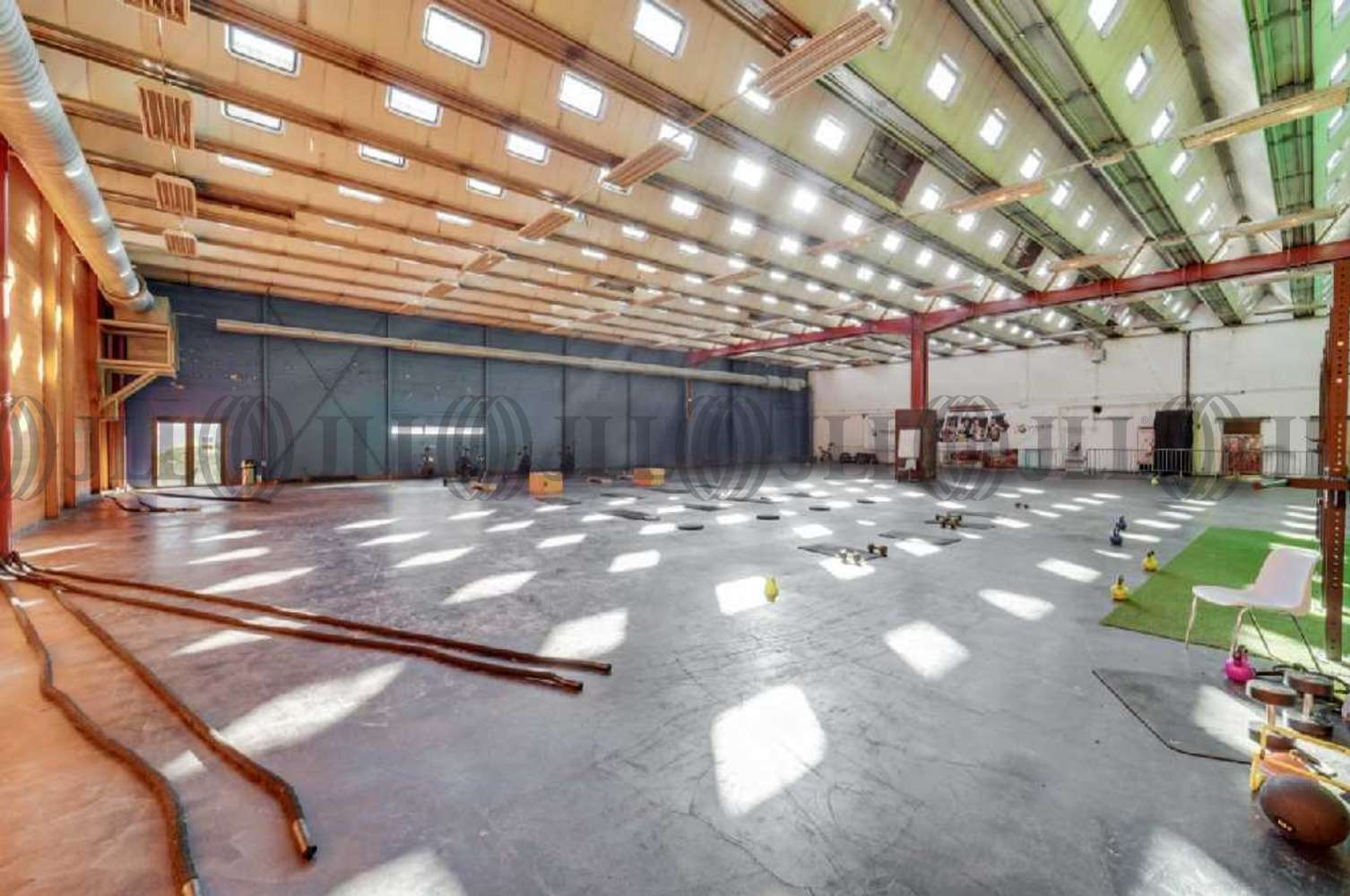 Activités/entrepôt Creteil, 94000
