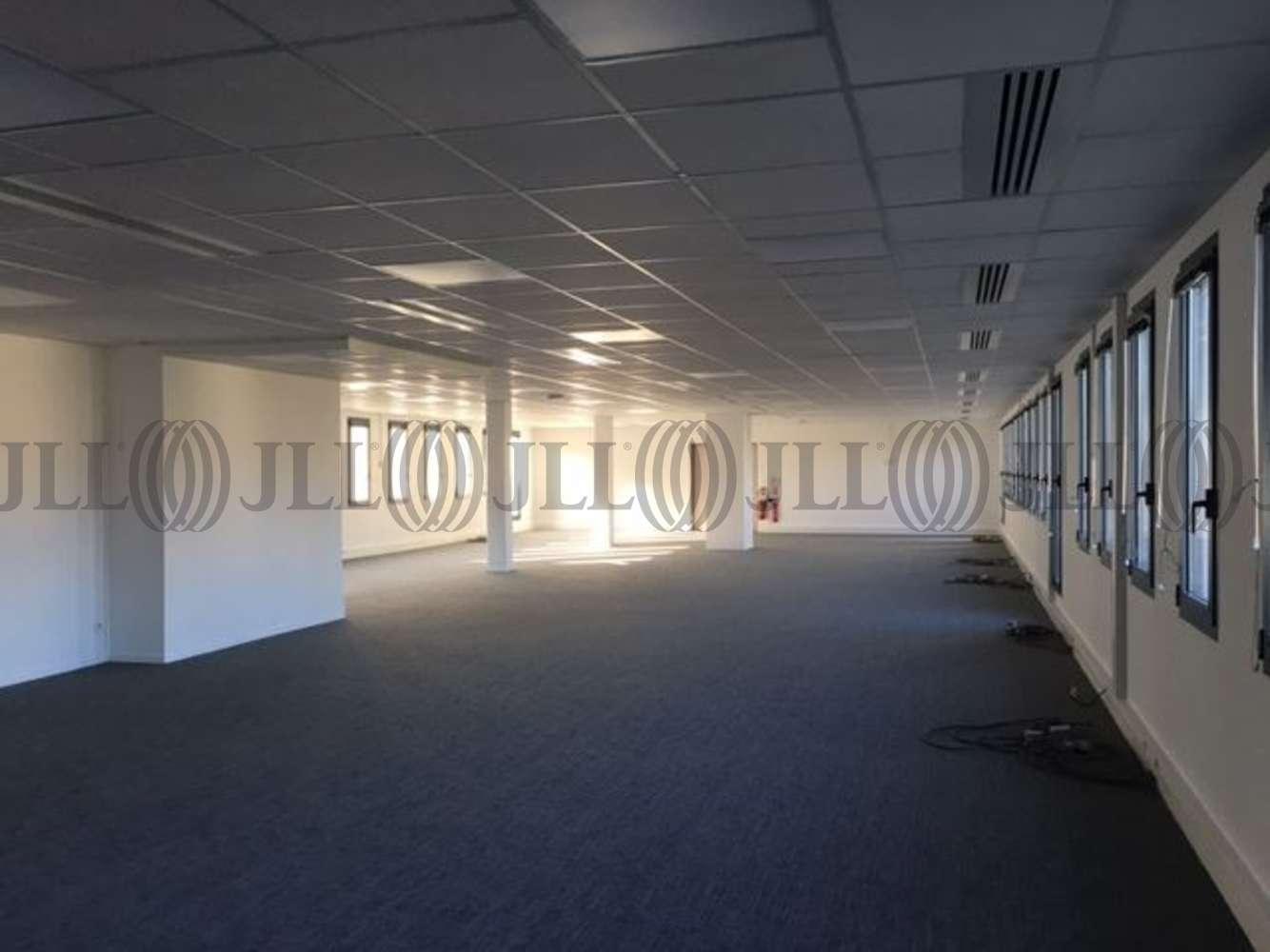 Bureaux Maisons laffitte, 78600 - CAP MERMOZ