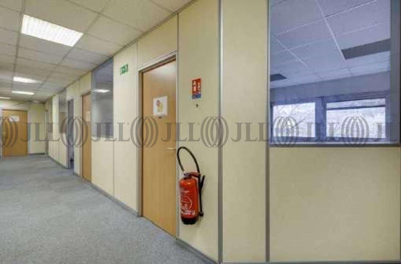 Activités/entrepôt Bondoufle, 91070 - LA MARINIERE