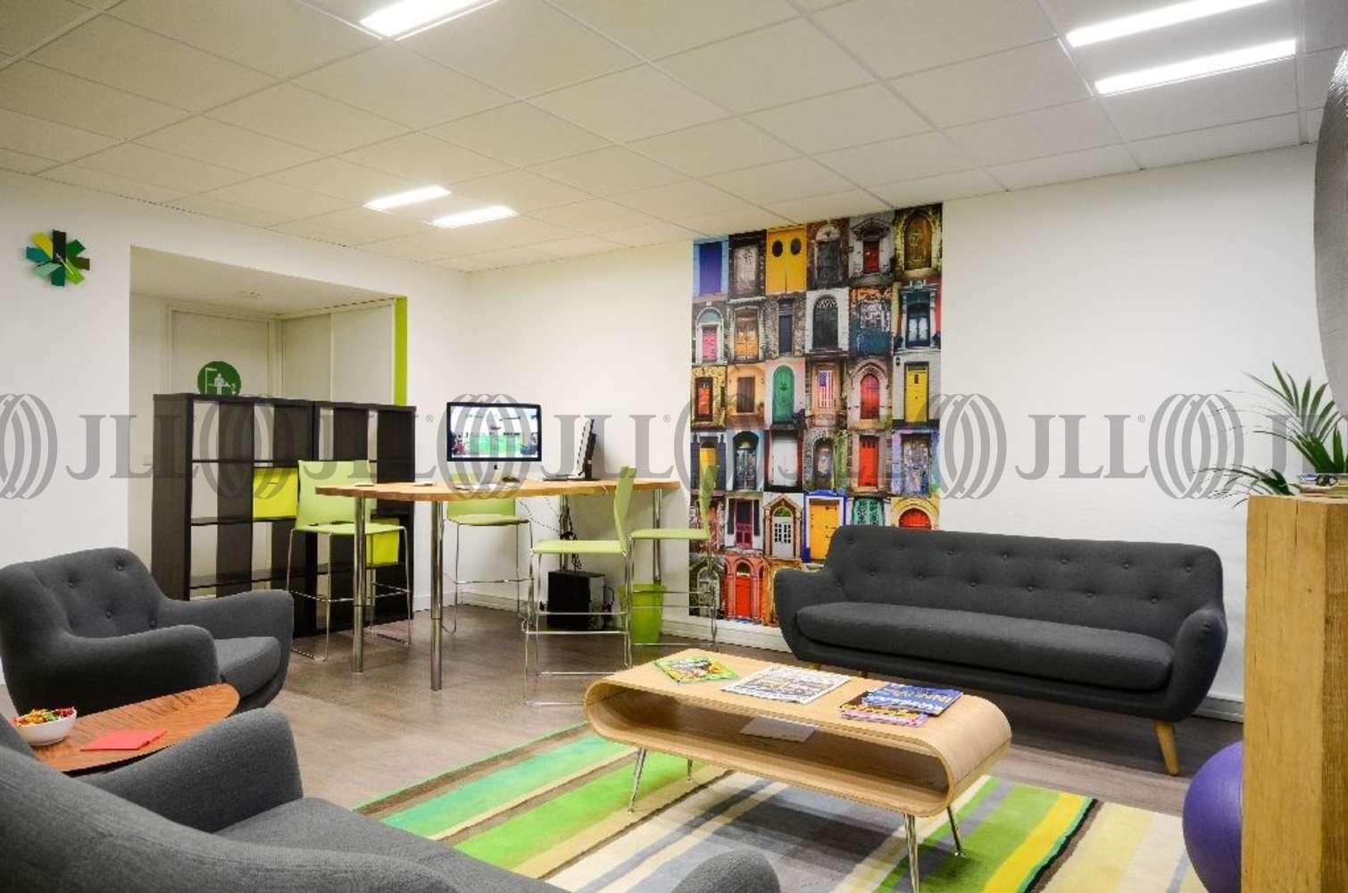 Bureaux Lille, 59800 - WERESO LILLE