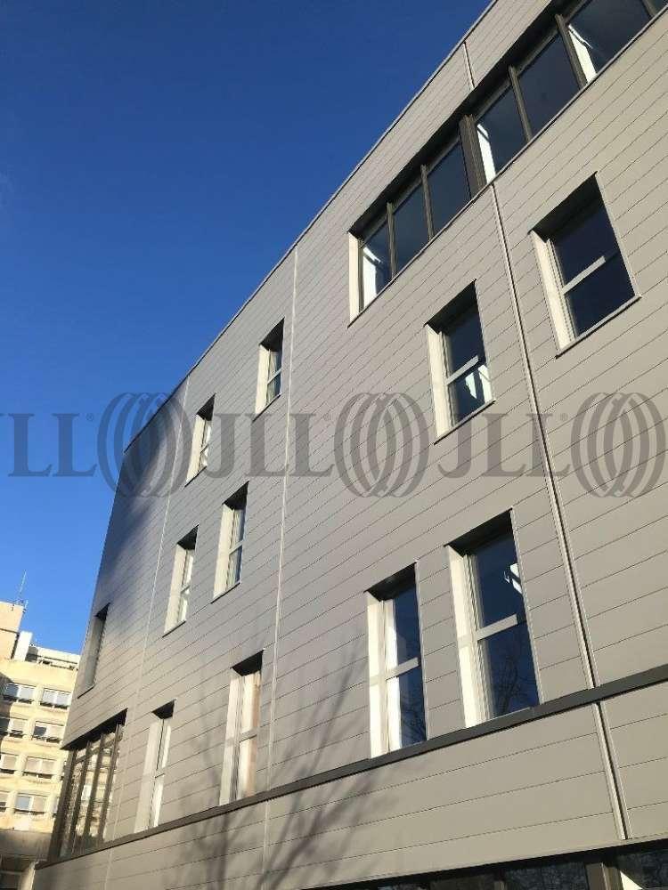 Bureaux Lyon, 69008 - BIOPARC 2 - LE MONOLITHE