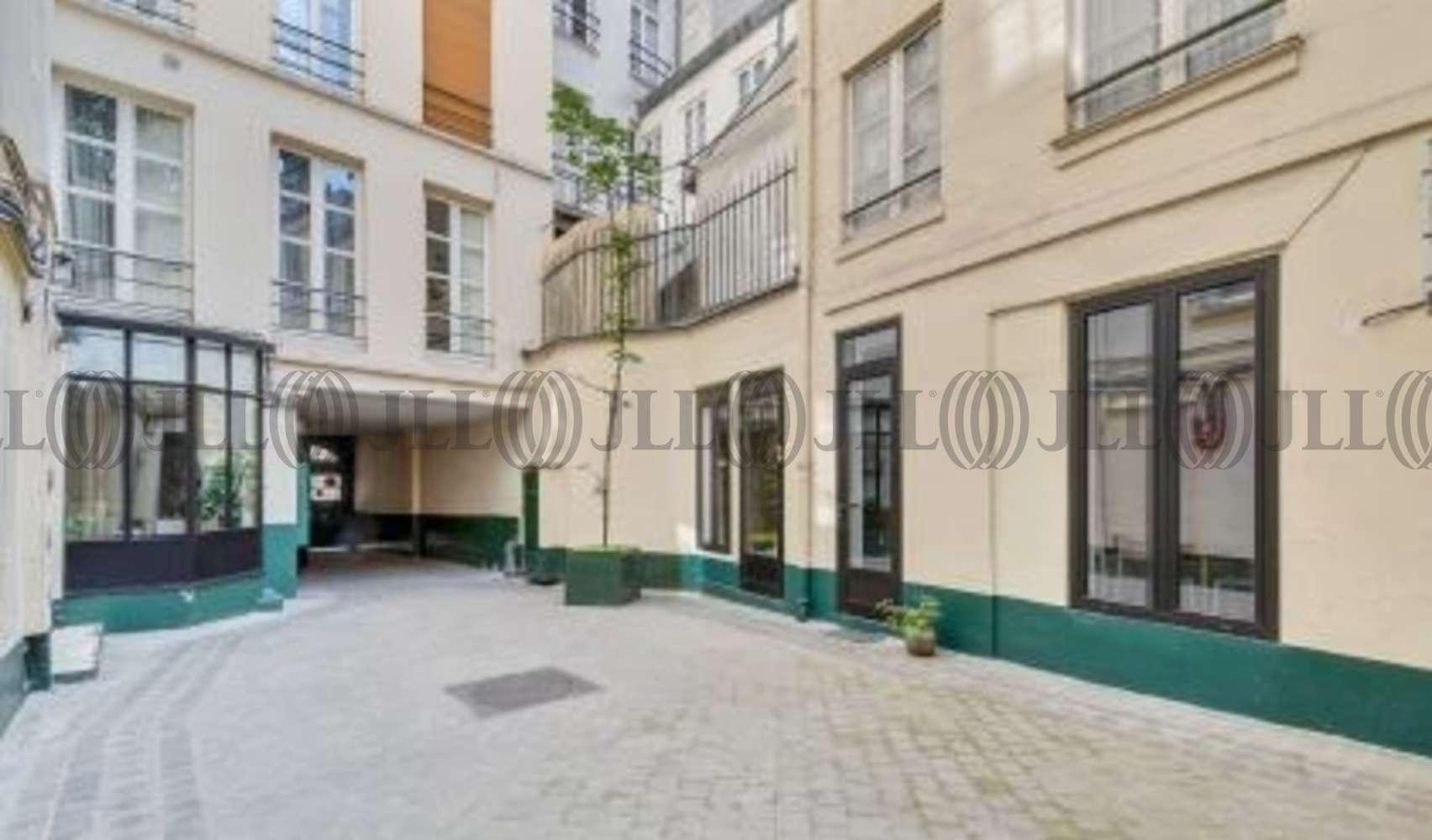 Bureaux Paris, 75006 - 9 RUE DE SAVOIE