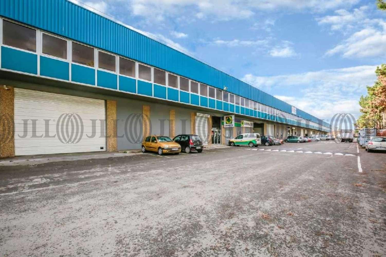 Activités/entrepôt Antony, 92160 - PARC ANTONY II