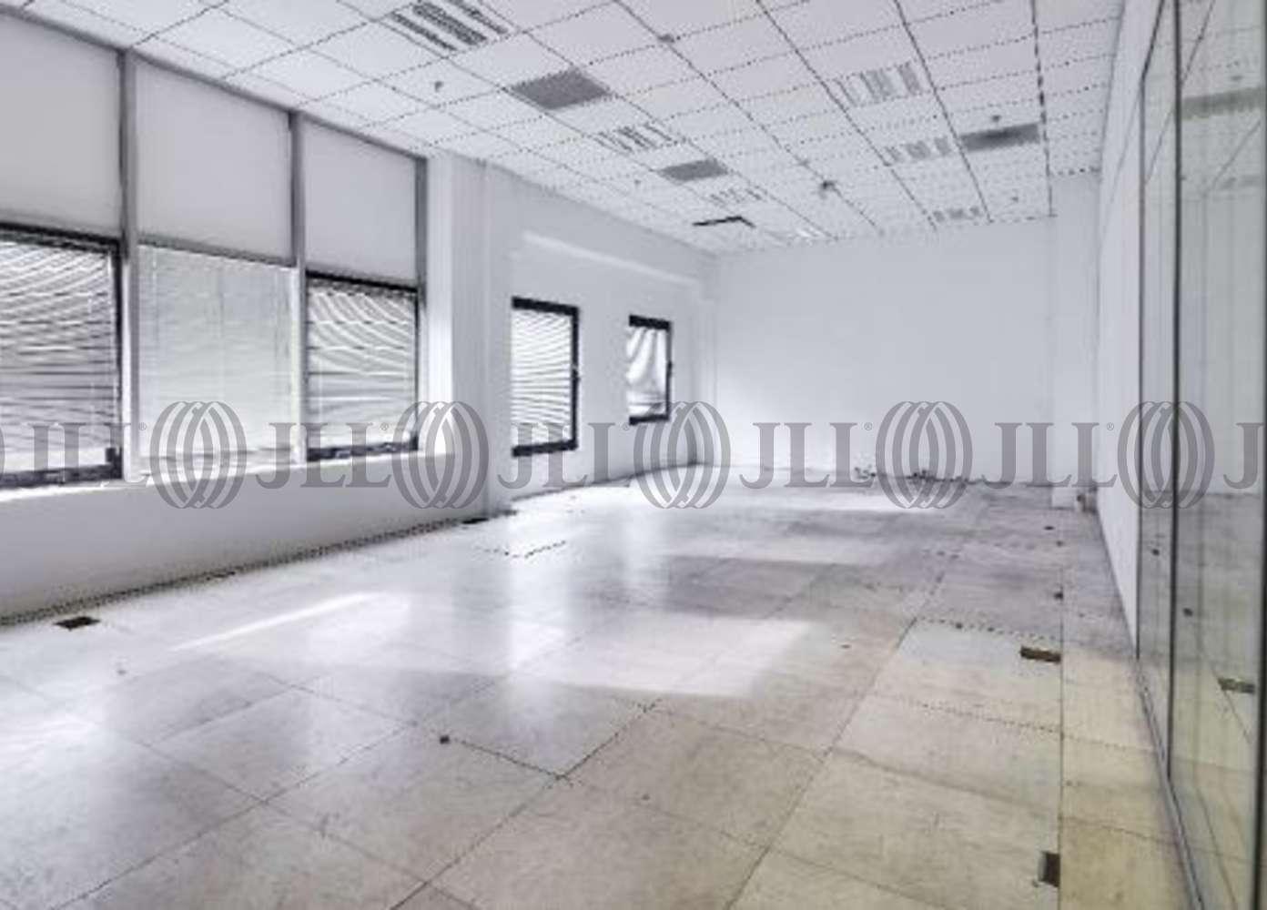 Activités/entrepôt Colombes, 92700 - PARC KLEBER / LE CHOPIN