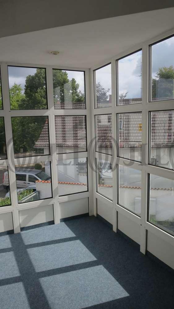 Büros Mainz, 55130