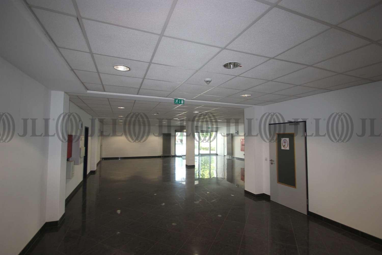 Büros Hofheim am taunus, 65719