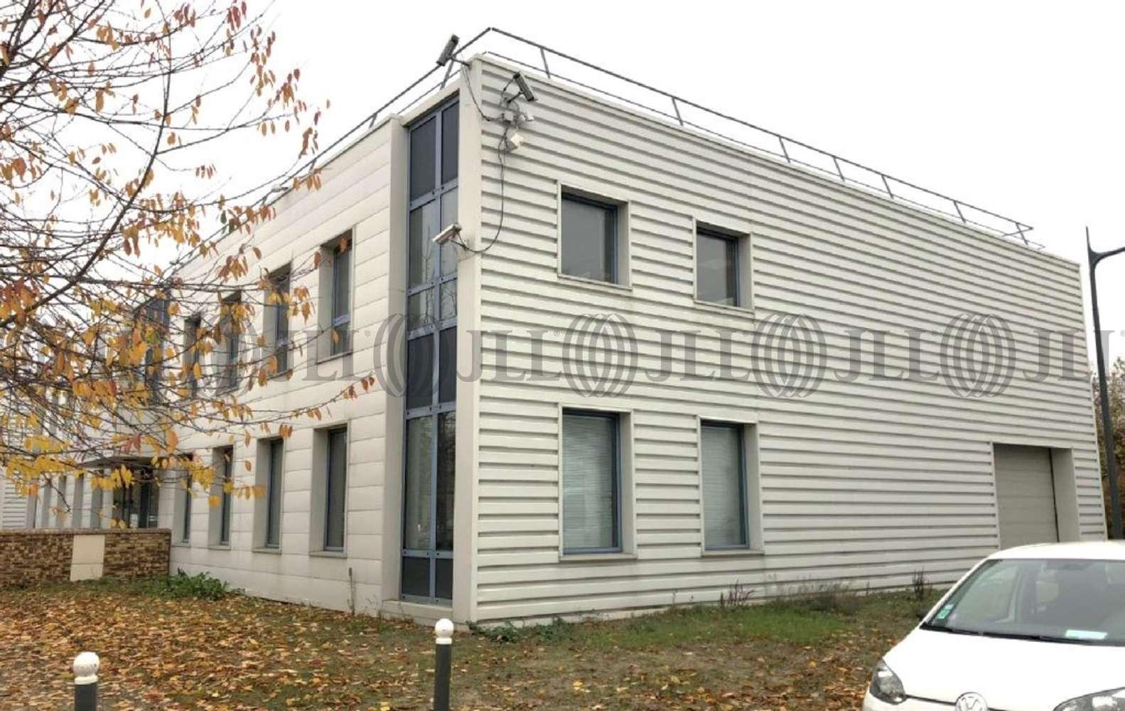 Bureaux Croissy sur seine, 78290 - PARC CLAUDE MONET
