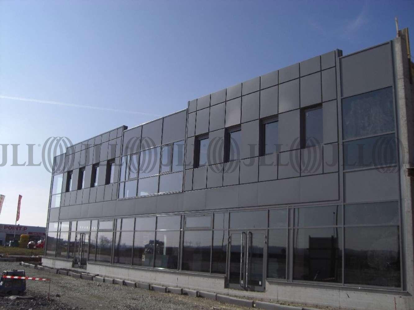 Activités/entrepôt Arnas, 69400 - LOCATION LOCAUX D ACTIVITE LYON NORD