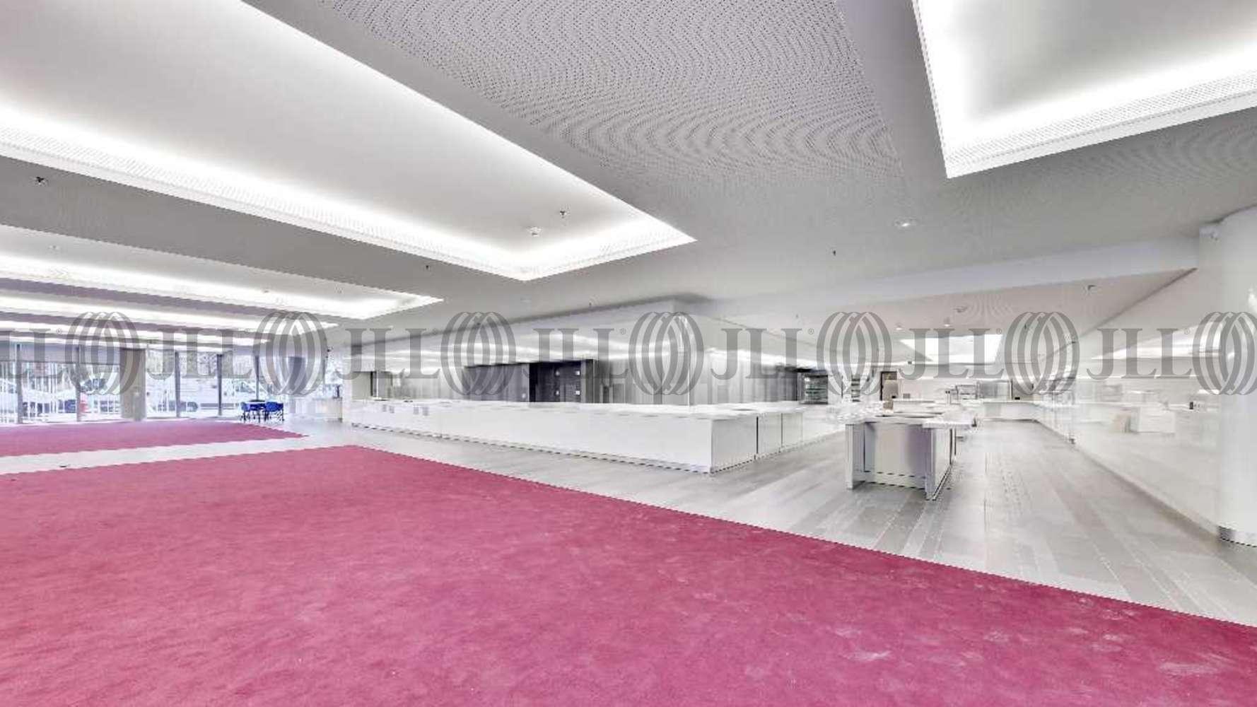 Bureaux Lyon, 69003 - SKY 56