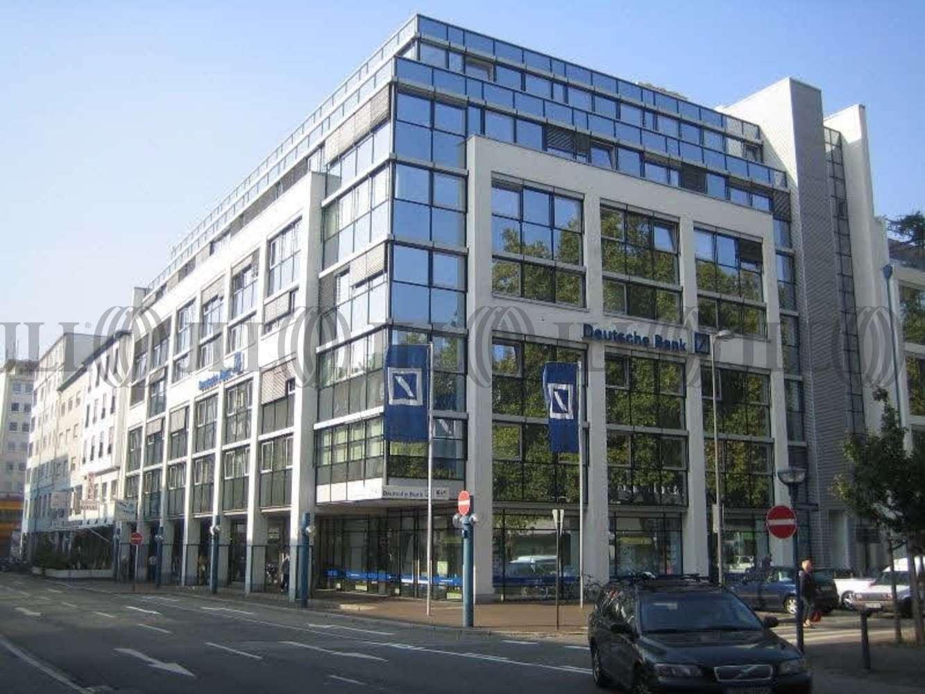 Büros Ludwigshafen am rhein, 67059