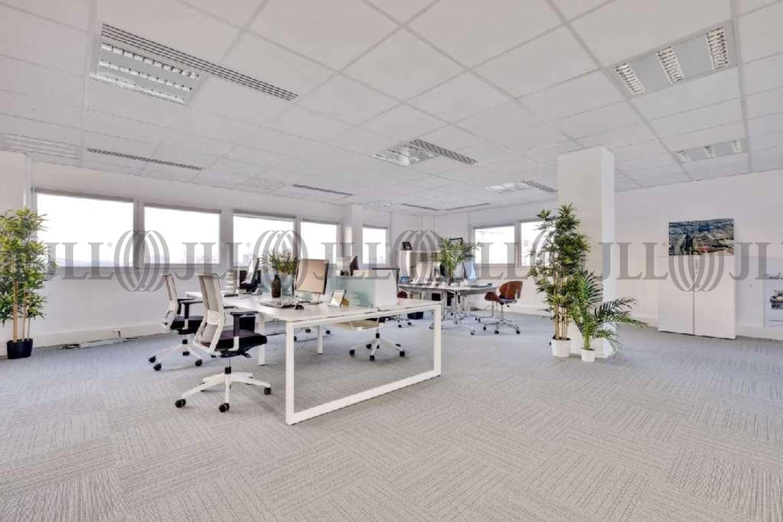 Bureaux St denis, 93200 - PLEYAD POLE BUSINESS - PLEYAD 7